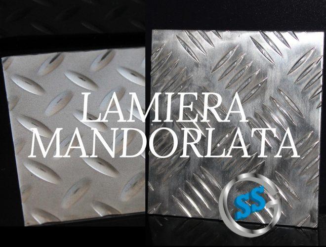 LAMIERA MANDORLATA 1 1355×1020