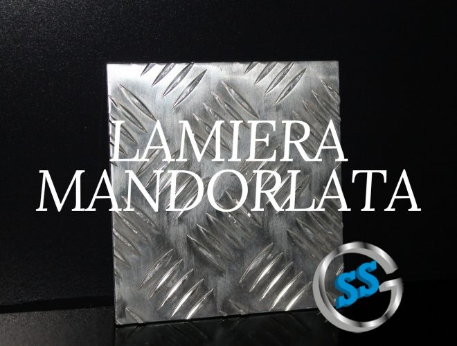 LAMIERA MANDORLATA 3 gallery 1355X1020