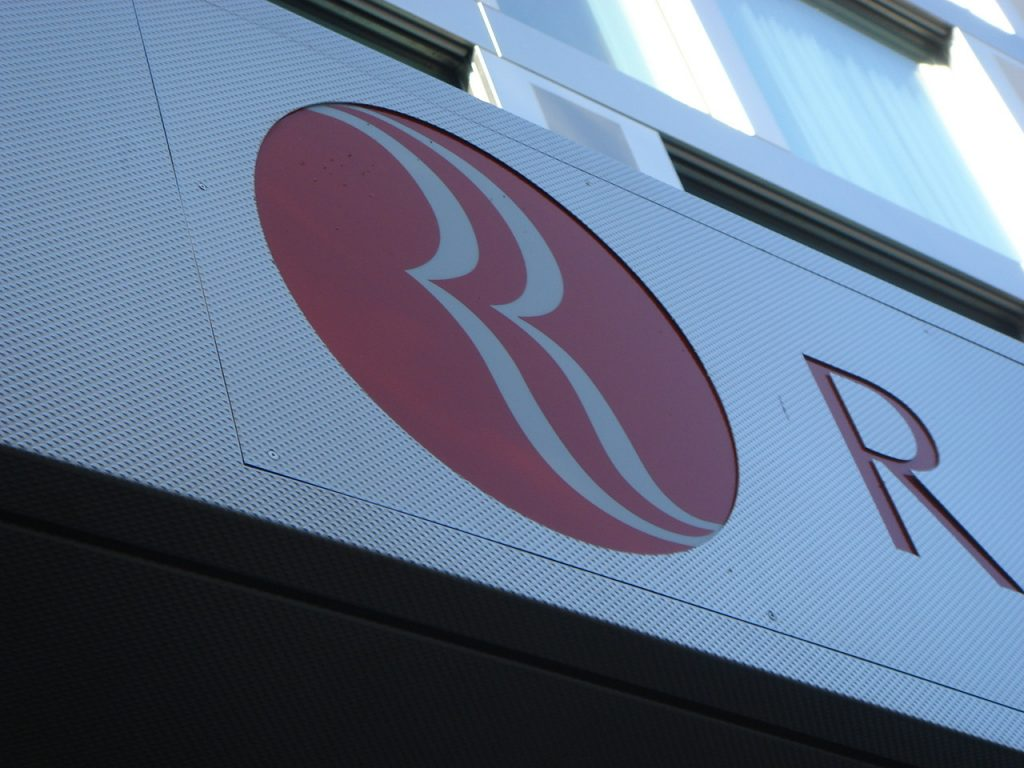 Solothurn Ramada Hotel