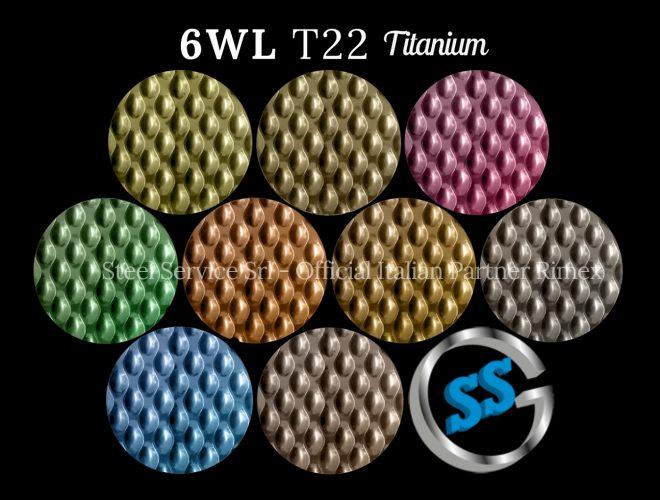 6WL gallery (6) T22