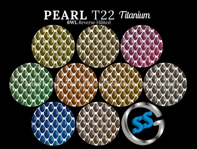 6WL gallery (7) PEARL T22