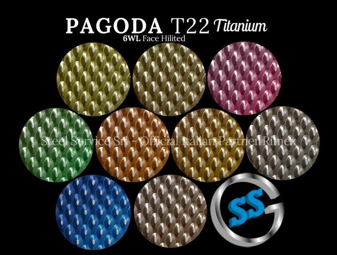 6WL gallery (8) PAGODA T22