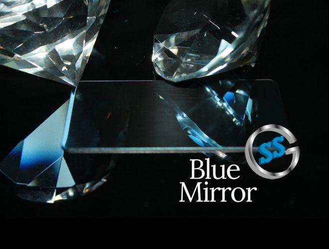 GALV BLUE gallery (1)