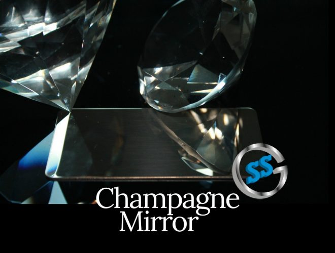 GALV CHAMPAGNE gallery (1)