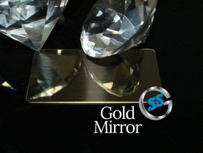 GALV GOLD gallery (1)