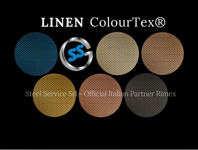 LINEN gallery (3)