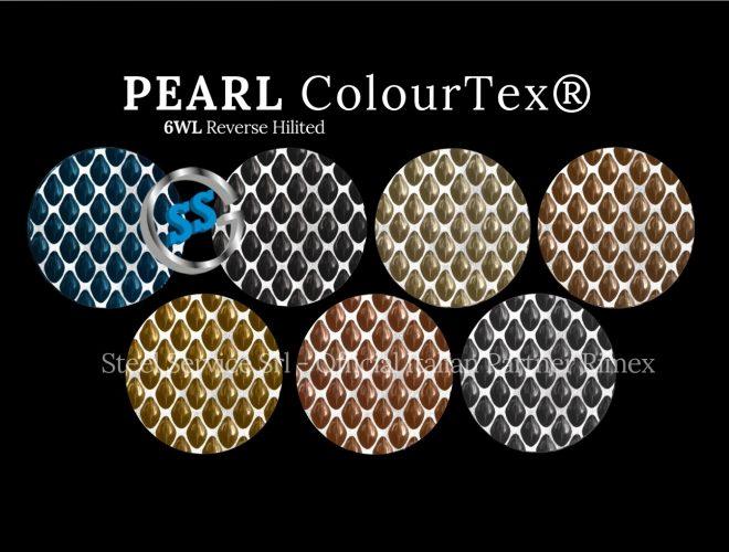 6WL pearl gallery (5)
