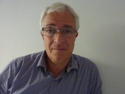 Raffaele Scarabello